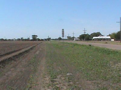 4312 N FARM ROAD 1729 HIGHWAY, Idalou, TX 79329 - Photo 1