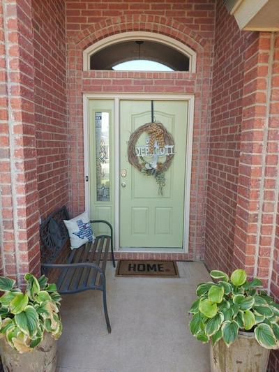 3003 104TH ST, Lubbock, TX 79423 - Photo 2