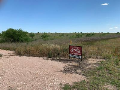 193 FARM ROAD 651, Post, TX 79356 - Photo 1