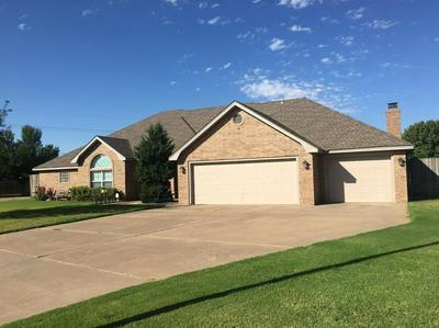 206 S JEFFERSON ST, Plainview, TX 79072 - Photo 2