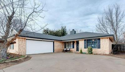 5208 92ND ST, Lubbock, TX 79424 - Photo 2