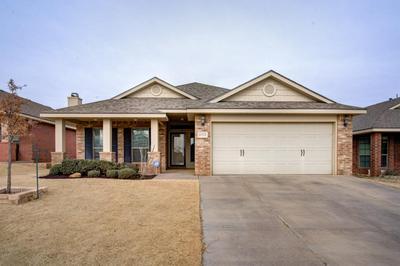 6928 96TH ST, Lubbock, TX 79424 - Photo 1