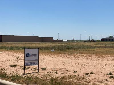 0 13TH, Plainview, TX 79072 - Photo 1