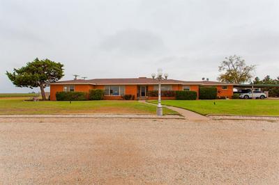 6980 FARM ROAD 41, Ropesville, TX 79358 - Photo 2