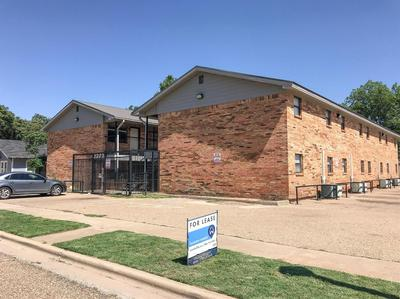 UNIT 13 15TH STREET, Lubbock, TX 79401 - Photo 1