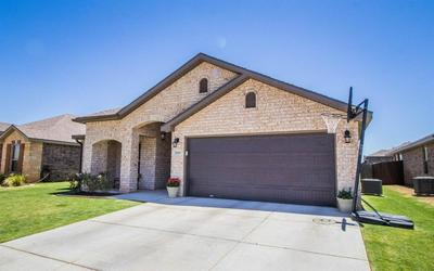 7109 94TH ST, Lubbock, TX 79424 - Photo 2