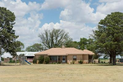 850 CR, Plainview, TX 79072 - Photo 1