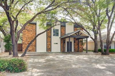 2611 20TH ST, Lubbock, TX 79410 - Photo 2
