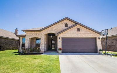 7109 94TH ST, Lubbock, TX 79424 - Photo 1