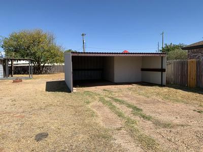6310 20TH ST, Lubbock, TX 79407 - Photo 2