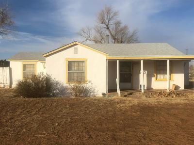 2829 E 7TH ST, Lubbock, TX 79403 - Photo 1