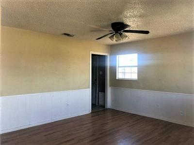 5121 37TH ST, LUBBOCK, TX 79414 - Photo 2