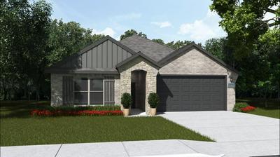 7810 90TH STREET, Lubbock, TX 79424 - Photo 1