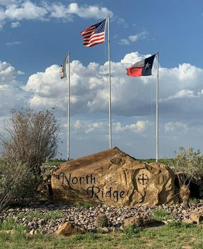 41 BONITA ST, Justiceburg, TX 79330 - Photo 2