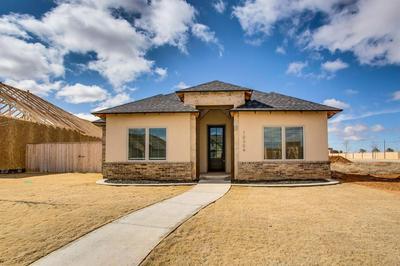 10304 TRENTON AVE, Lubbock, TX 79424 - Photo 1