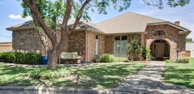 7216 77TH ST, Lubbock, TX 79424 - Photo 2