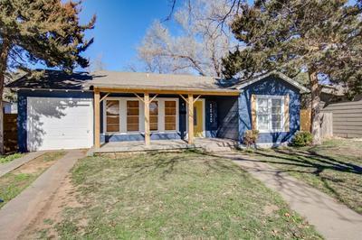 2620 30TH ST, Lubbock, TX 79410 - Photo 2