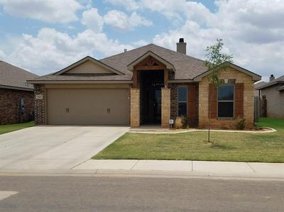 7107 94TH ST, Lubbock, TX 79424 - Photo 1