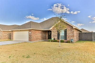 5212 JARVIS ST, Lubbock, TX 79416 - Photo 2