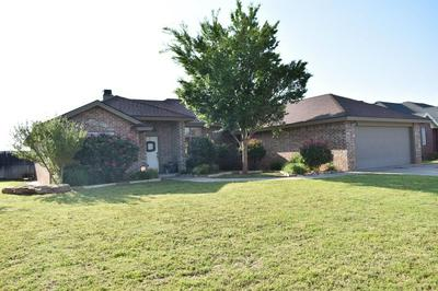 113 GARY AVE, Levelland, TX 79336 - Photo 1