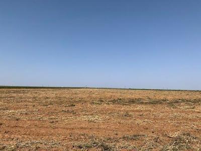 CR 3800 E COUNTY ROAD 7700, Slaton, TX 79364 - Photo 2