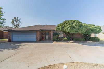 8306 ROCHESTER AVE, Lubbock, TX 79424 - Photo 1