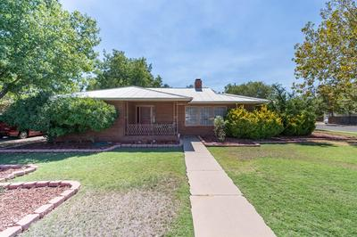 3021 21ST ST, Lubbock, TX 79410 - Photo 1