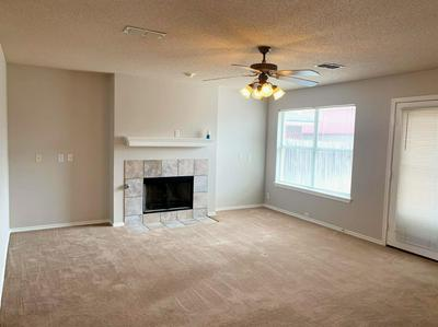 2509 108TH DR, LUBBOCK, TX 79423 - Photo 2