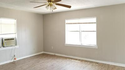 C 18TH STREET, Lubbock, TX 79401 - Photo 2