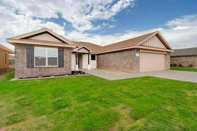 1108 16TH ST, Shallowater, TX 79363 - Photo 2