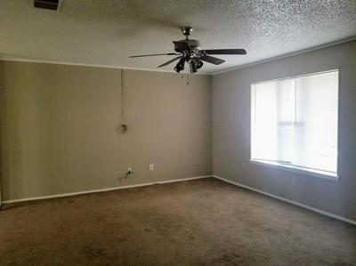 311 W 4TH ST, SUNDOWN, TX 79372 - Photo 2
