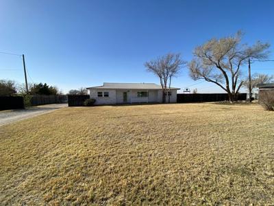 850 COUNTY ROAD R, Plainview, TX 79072 - Photo 2