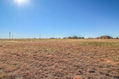 27 FOSTER ROAD, Ropesville, TX 79358 - Photo 2
