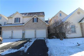 2465 THISTLE RD, Lower Macungie Twp, PA 18062 - Photo 1