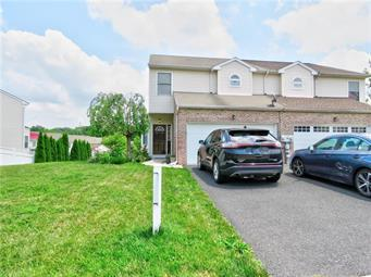1225 OLD GATE RD, Allen Twp, PA 18067 - Photo 1