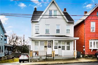 828 BUSHKILL ST, Easton, PA 18042 - Photo 1