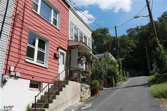 941 LAUFER ST, Bethlehem City, PA 18015 - Photo 2