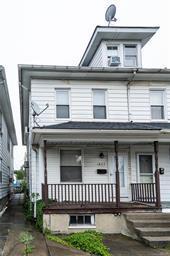 1623 RIEGEL ST, Hellertown Borough, PA 18055 - Photo 1