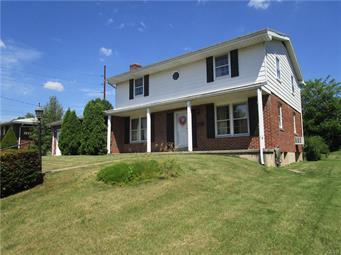 1227 W GREENLEAF ST, Allentown City, PA 18102 - Photo 2
