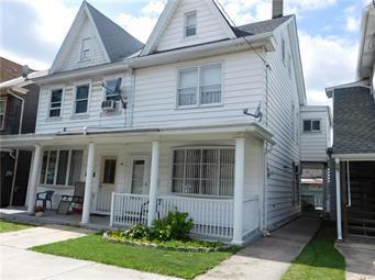 449 HAZLE ST, Schuylkill County, PA 18252 - Photo 2