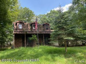 6447 CRESTVIEW RD, Pocono Twp, PA 18370 - Photo 2