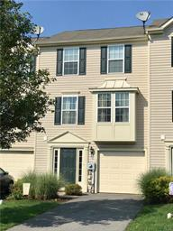 1030 SPARROW WAY, Upper Macungie Twp, PA 18031 - Photo 1