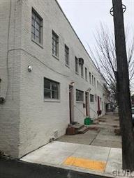 943 CHEW ST, Allentown City, PA 18102 - Photo 1