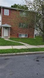 1329 W TREMONT ST, Allentown City, PA 18102 - Photo 2