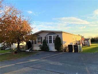 163 BENTWOOD CIR, East Allen Twp, PA 18014 - Photo 1