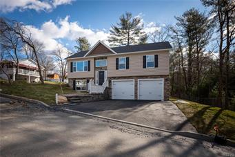 635 MILL ST, Bowmanstown Borough, PA 18071 - Photo 1