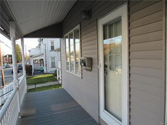 1458 WASHINGTON AVE, Northampton Borough, PA 18067 - Photo 2