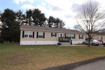 130 TIFFANY LN # 130, East Penn Township, PA 18235 - Photo 1