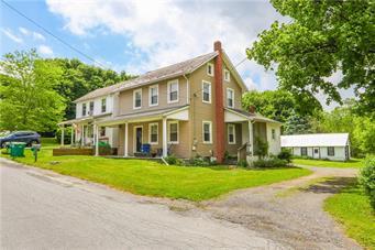 385 POOL RD, Moore Twp, PA 18067 - Photo 1