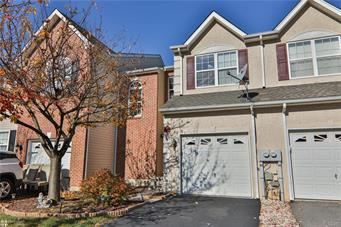 6937 HUNT DR, Lower Macungie Twp, PA 18062 - Photo 2
